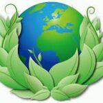 Celebración día del Medio Ambiente