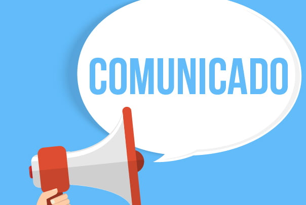 Comunicado No 24